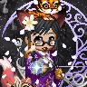 OrchidDreamer52's avatar