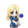 iKatie_Aquos's avatar