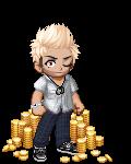 Red Rum Randy's avatar