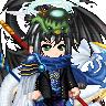 kakashi sense9326's avatar