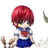 jinjinkara's avatar