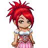 cocoabitch's avatar