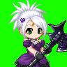 pawtrax93's avatar