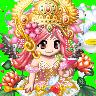 strawberrii acid's avatar