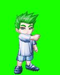 wrestlingfan111's avatar