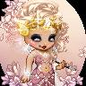 Taina15's avatar