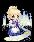 Myth_Me's avatar