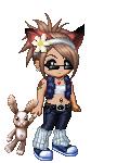 Boricua777's avatar