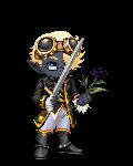 RANDOMFLUFFYCOW's avatar