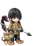 MetaManticore's avatar