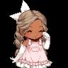 PearlPanda's avatar