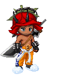 l-Swagga-l's avatar
