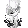 Fateless Sortilege's avatar