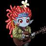 Color Me Surprised's avatar