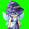 Silver_mercurious's avatar