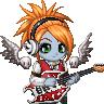 Deranthius-kun's avatar