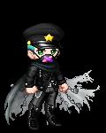 ItsLeviHere's avatar