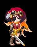 Majinn Boob's avatar
