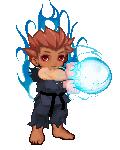 DrunkenSamurai18's avatar