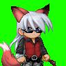 silverginiro's avatar