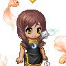 DanceOfInnocence's avatar