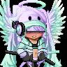 Saving You's avatar