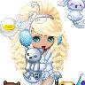 iOrgasmic Sensation's avatar