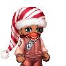 Organition 13's avatar
