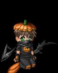 Jeanemon's avatar