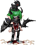 Lime Flavored Nailpolish's avatar