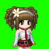 babbycub123's avatar