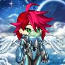 SeraphKiyo's avatar