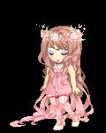 Vain Lilac