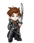 VampireDillon420's avatar
