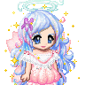 -iiAngryLilAngelli-'s avatar