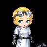 instantzsuccess's avatar
