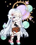 Rika Hiroyo's avatar