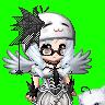 Lil_angel09's avatar