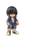 ninja skaterboy10