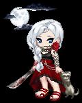 Vampire Legend Aki