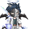 wolfboy_forever's avatar