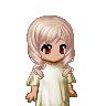 iBanana Pocky's avatar