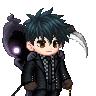 StrangerOfTime's avatar