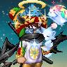 king of drifting's avatar