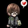 iCinderelly's avatar