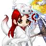 Solarii's avatar