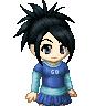 clarissa nightmare 18's avatar