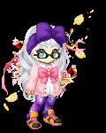 Madame Marquee's avatar