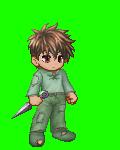 burning_kings's avatar