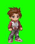MayChrisBrown's avatar